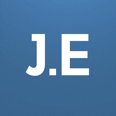 Bitup Logo