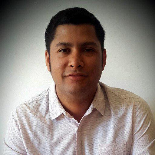 Antonio Juanilla