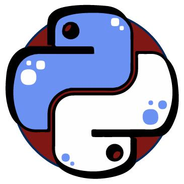 Python Alicante Logo
